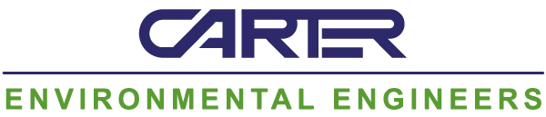 Carter-environmental-engineers-logo