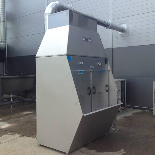 Nonflam_w185_stainless_steel_unit