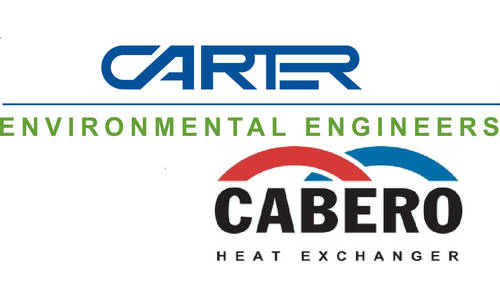 Carter_cabero_logo_website_final_two